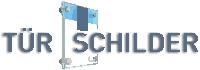 Türschilder Onlineshop-Logo